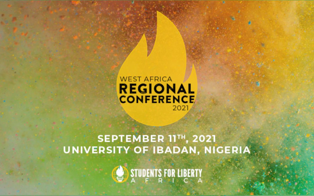 West Africa Regional Conference