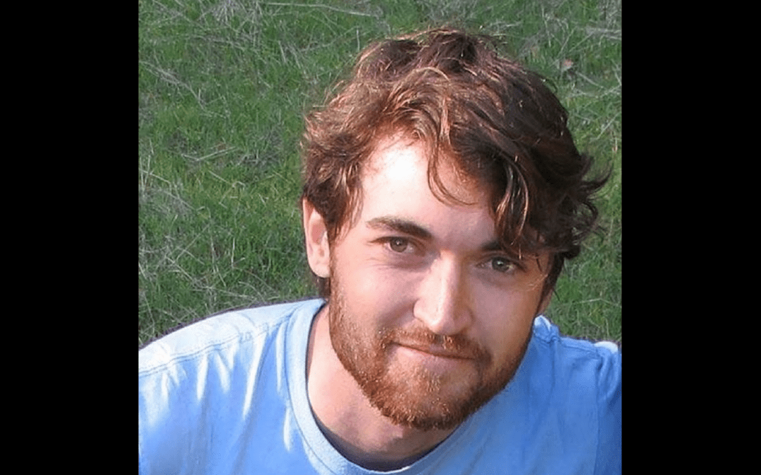 Ross Ulbricht and the courage to break the law