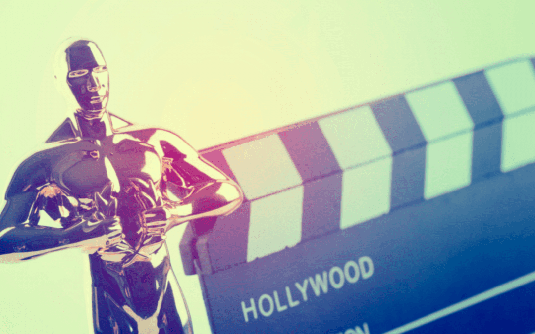 3 films for the radical individualist