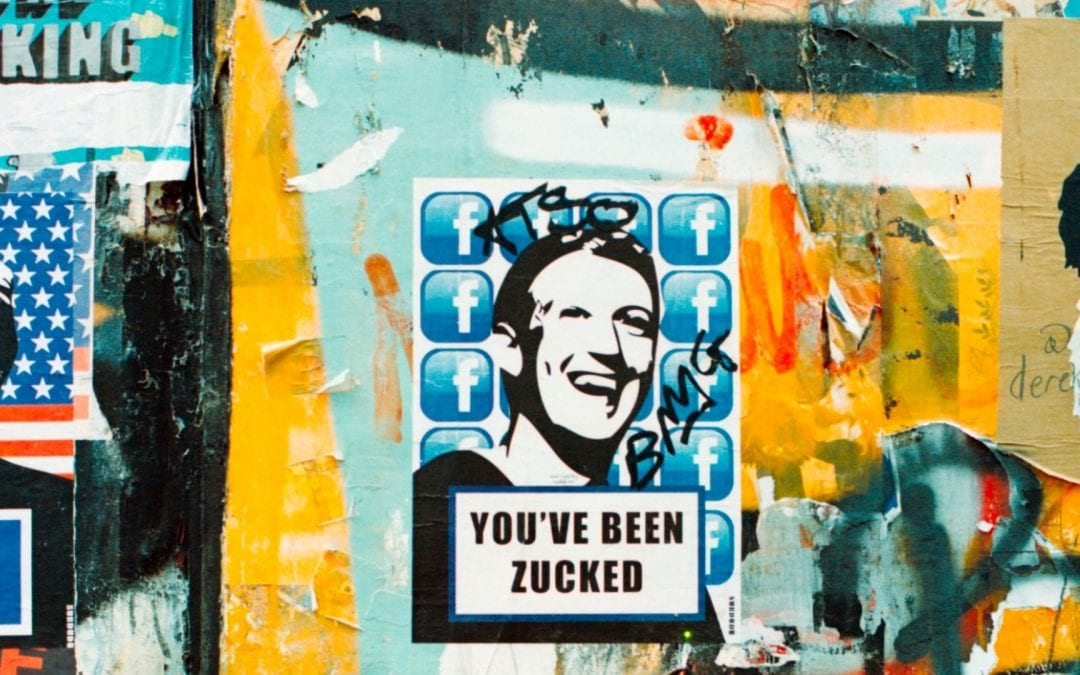 Why is Section 230 vital for online free expression?