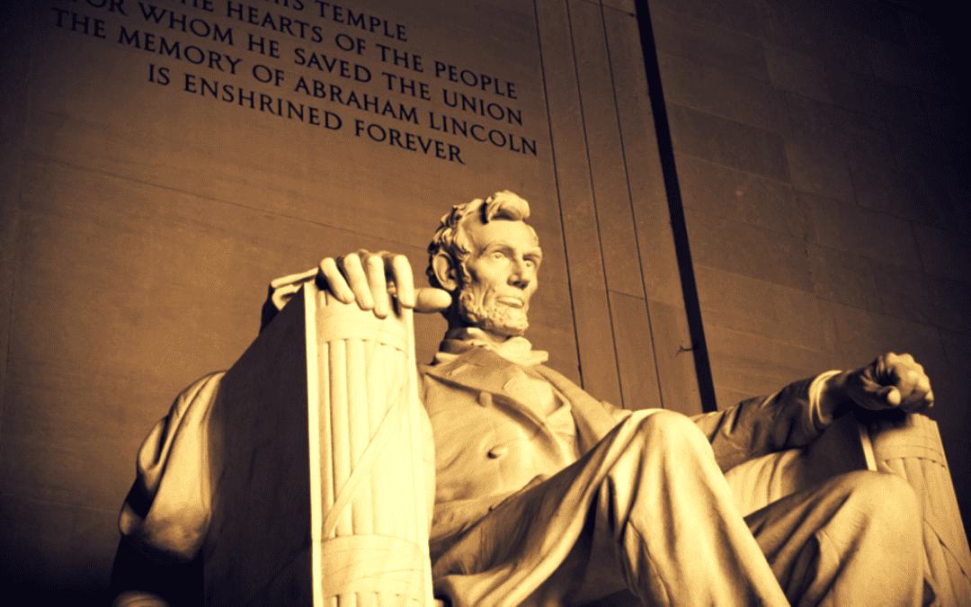 Top 5 myths about Abraham Lincoln's Emancipation Proclamation
