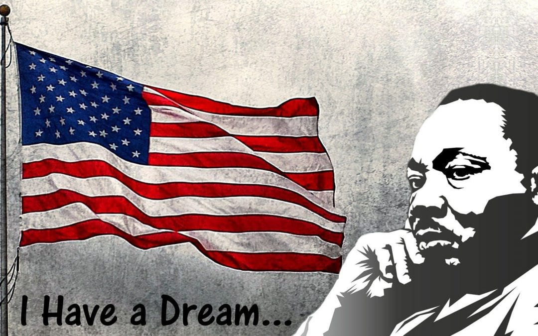 What would Martin Luther King, Jr. think of today's limits on free speech?  - Students For Liberty North America