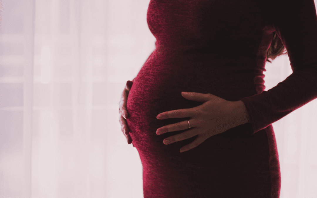 Should paid surrogacy be illegal?