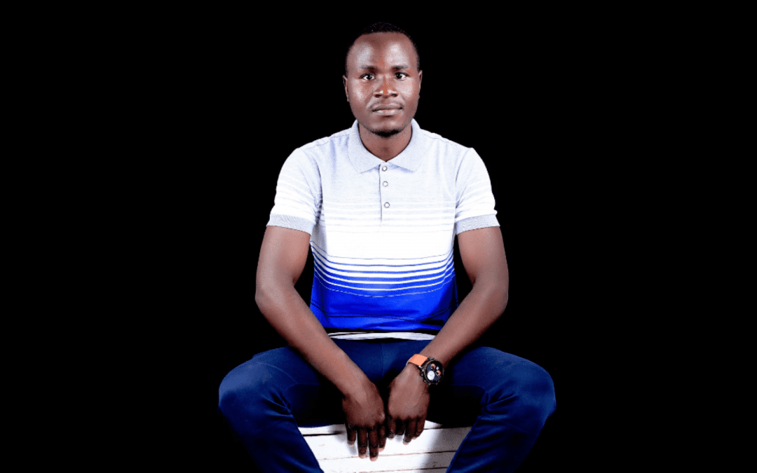 Day in the Life: National Coordinator of Zambia, Moses Sinkala